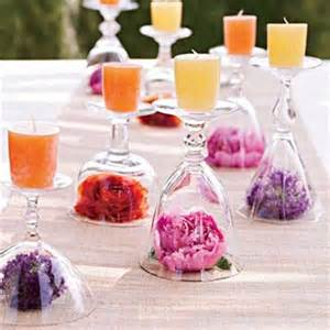 centerpieces for bridal shower do it yourself do it yourself wedding centerpieces for tables wedding