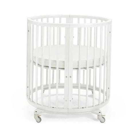 Stokke Sleepi Mini Crib 1000 Images About Scandinavian Baby Design On Cots Mini Crib And Changing Tables