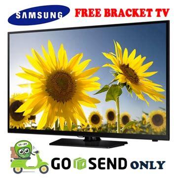 Samsung Led Tv Ua24h4150 tv led 24 inch 24 free bracket samsung ua24h4150