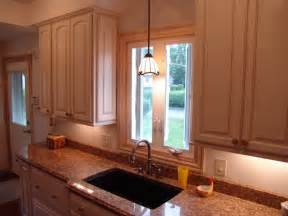 Homedepot Kitchen Cabinets by Home Depot Kitchen Cabinets Thomasville Kitchen