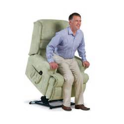comfi sit standard single motor recliner furniture factors