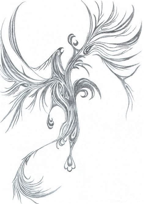 griffin tattoos designs griffin drawings griffin by velvian wowow