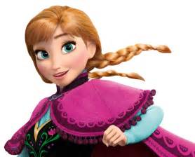 anna png hd png mart