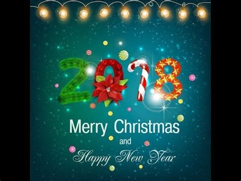 merry christmas wishes quotes christmas messages  year  youtube