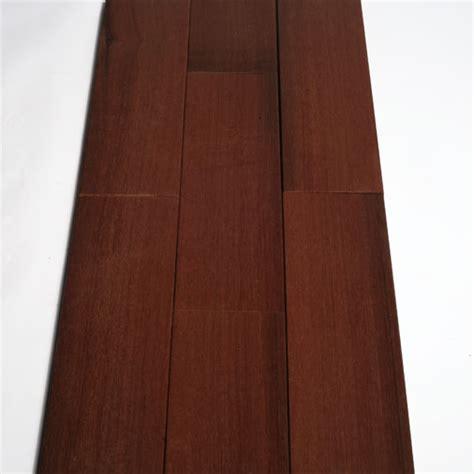 Aljo Travel Trailer Floor Plans by Brazilian Redwood Flooring Meze Blog