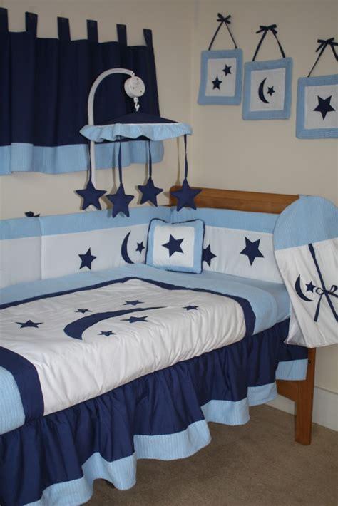 moon and stars crib bedding crib bedding moon and stars baby crib design inspiration