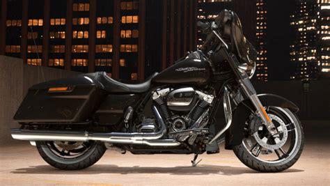 Harley Motorrad Preise by Harley Davidson Glide 2018 Farben Und Preise