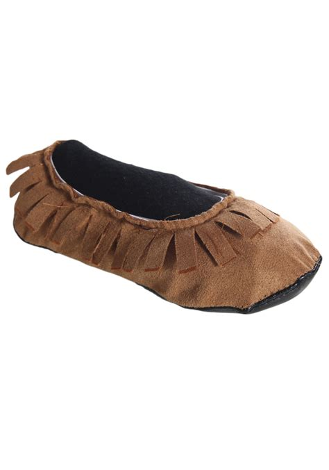 american shoes shoes american indian shoes