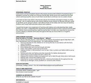 57 cv template young person best resume samples for sales and 9 resume tips for young professionals using resume examples yelopaper Image collections