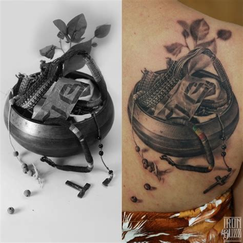 3d tattoo price in india eric jason d souza best tattoo artist in mumbai india