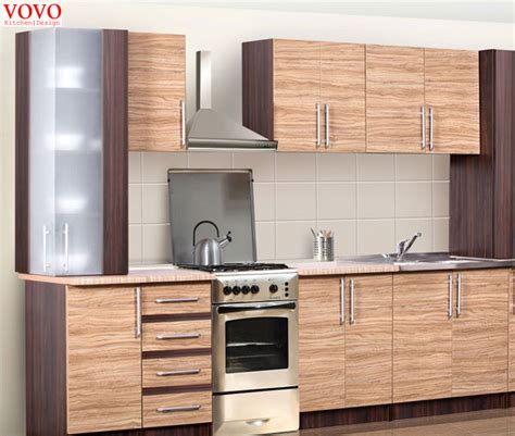 melamine kitchen cabinets online get cheap melamine kitchen cabinets aliexpress com