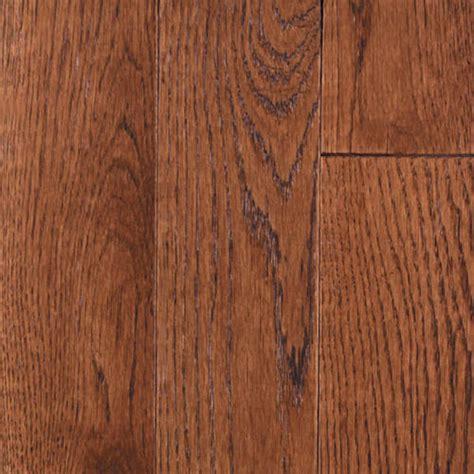 hardwood flooring quarter round prefinished 3 4 quot x 78