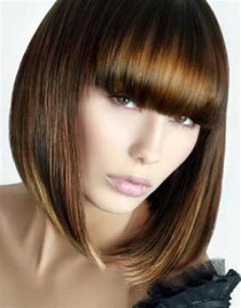 short cut with chinese bang 10 chinese bobs hairstyles bob hairstyles 2017 short