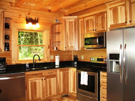 kitchen cabinets lowes premade kitchen cabinets lowes cabinets matttroy