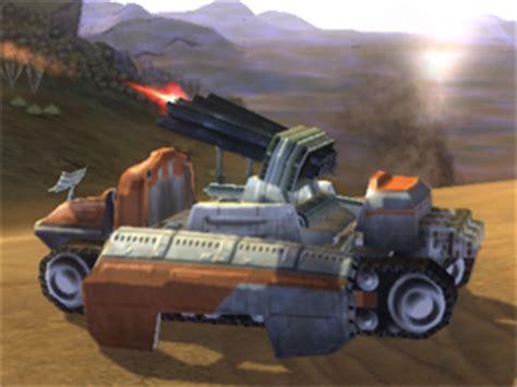 proton torpedo lego wars mobile proton torpedo launcher 2a wookieepedia the