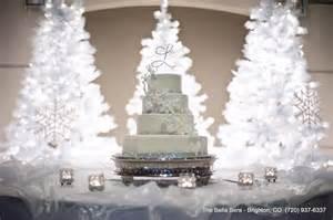 Winter Wedding Songs » Home Design 2017