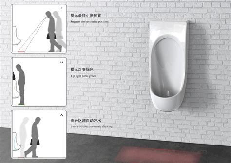 urinal layout guide civilized urinal entry if world design guide