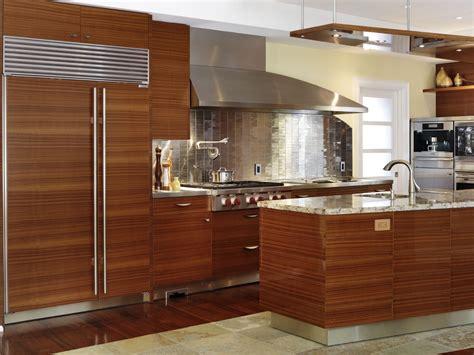 plan travail cuisine cuisine plan de travail cuisine idees de couleur
