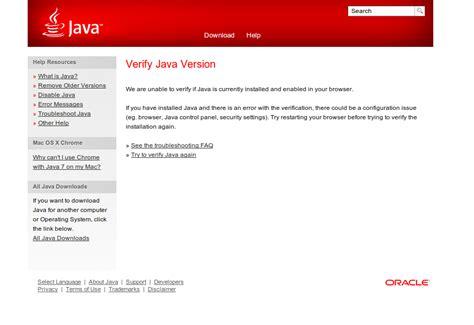 Ubuntu 12 04 Java Plugin   ubuntu 12 04 java plugin