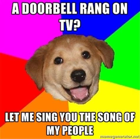 Song Of My People Meme - the best of quot let me sing you the song of my people quot 22 pics