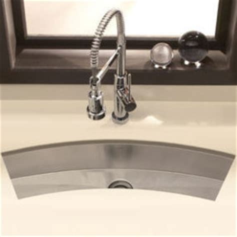 kohler undermount prep sink bar sinks and prep sinks kitchen entertainment trend