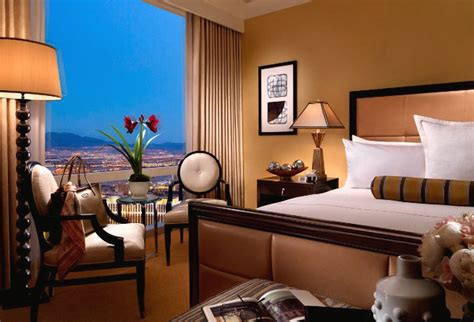 trump las vegas one bedroom suite trump international hotel las vegas the best 5 star