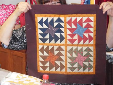 Kindred Spirits Quilt Book scraps and quilts more kindred spirits