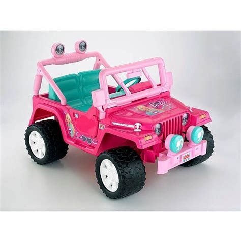 toys r us jeep toys r us jeep