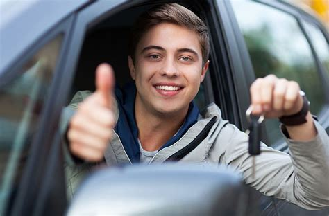 Car Insurance For New Drivers by How To Reduce New Driver Car Insurance Costs Rac Drive