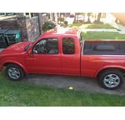 2001 Toyota Tacoma  Overview CarGurus