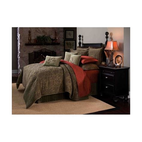 Hton Hill Bedding Jla13 24 by Opulence Bedding Collection 18 Images Pulaski