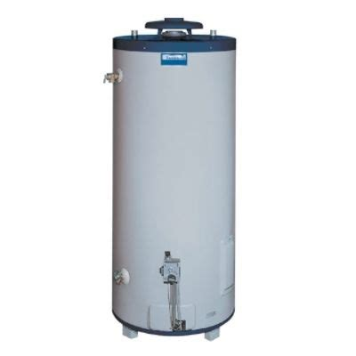 Small Water Heater Gas Portland Heating And Air Conditioning Gas Furnace Cooling