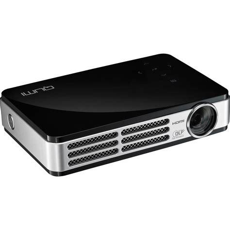 vivitek qumi q5 bright hd pocket projector 8 14964 33761 0