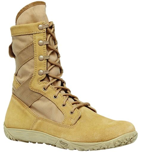 plantar fasciitis minimalist shoes the best boots for plantar fasciitis the tactical