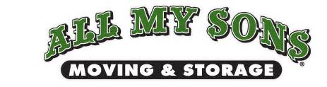 All My Sons Moving All My Sons Moving And Storage Web Site Directory All My