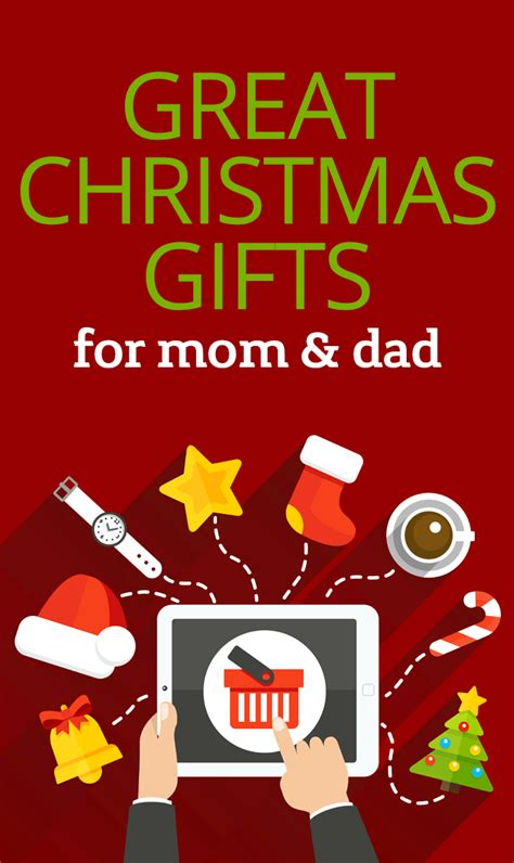 find great christmas gifts for mom and dad blinq blog
