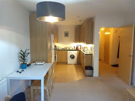 2 double bedroom flat to rent london large two bed flat to rent in london nw10 the online