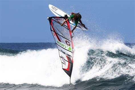 best freestyle the best freestyle windsurfing maneuvers