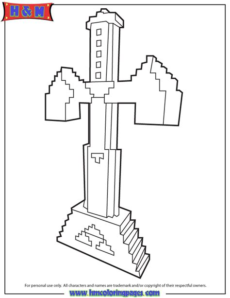 minecraft coloring pages steve with a sword free coloring pages of minecraft steve hm