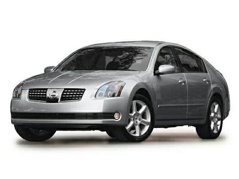 rochester chrysler chrysler vehicle inventory rochester chrysler dealer in
