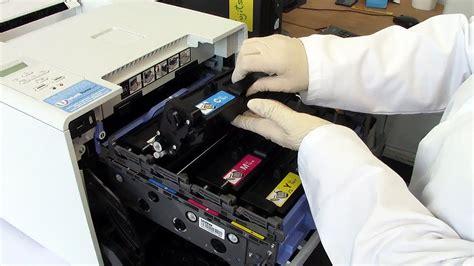 Printer Airprint Murah rekomendasi tempat refill toner murah gresik