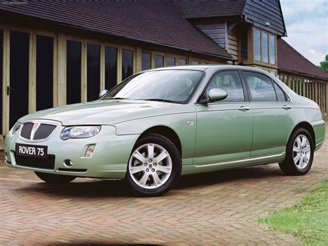wallpaper rover 75 rover 75 wallpapers 1600x1200 187 sfw приколы юмор девки
