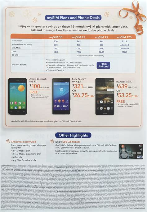 m1 new year promotion m1 sitex 2015 promotion pg6 adrian image