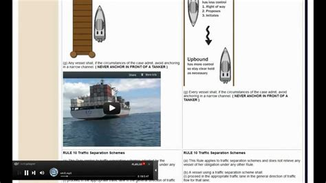 charter boat licence uscg captains license online school oupv license charter