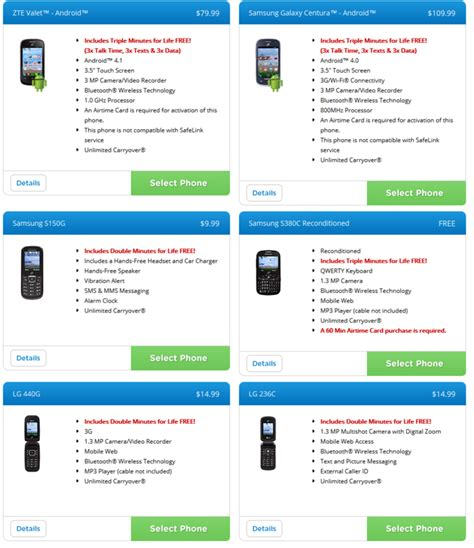 light phone promo code save 5 discount all tracfone prepaid cell phone promo