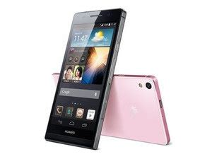 Hp Huawei G6 huawei ascend g6 price in pakistan specifications