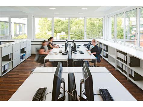 Modern Bench Design Usm Haller Office Desks Designcurial