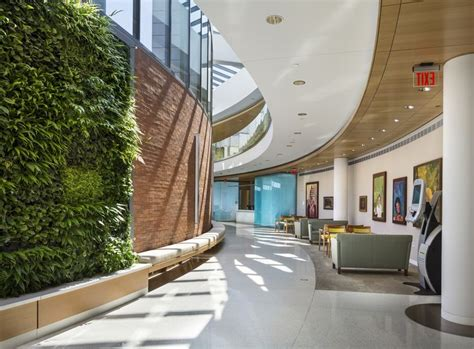healthcare interior designers the 25 best ideas about hospital design on