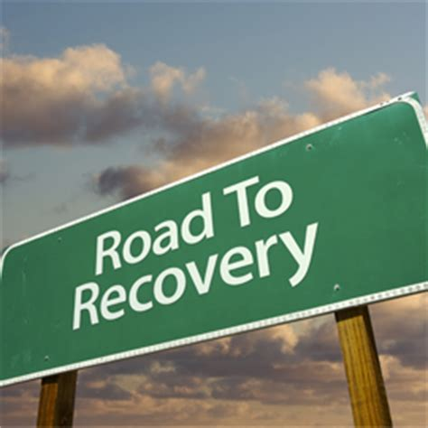 The Journey Detox Recovery Llc Support Staff by Addiction Treatment Programs Faqs Treatment For Addiction