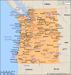 casinos southern california map california casinos casinos of southern california